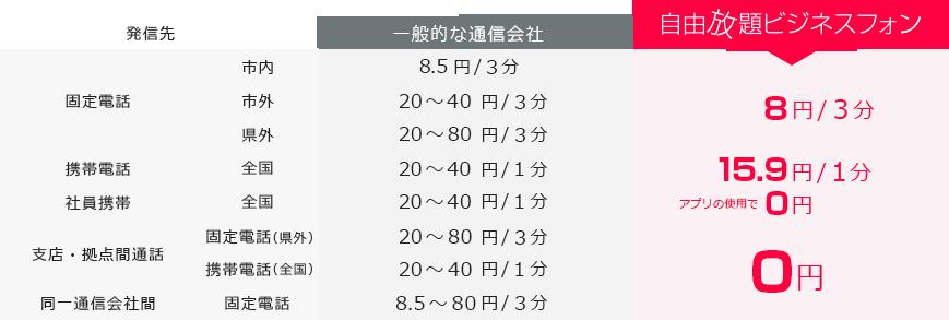 top_img04_table