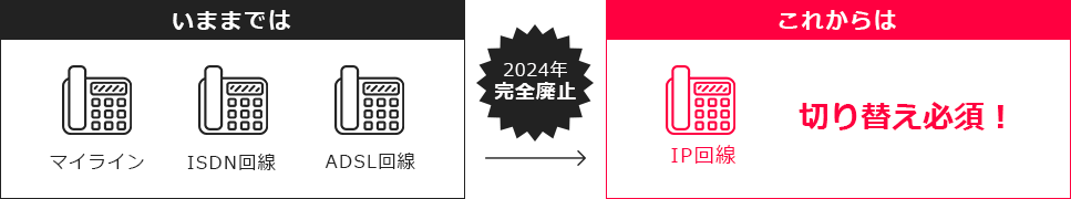 20170824_img01